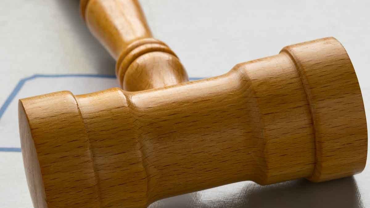 Anayasa Hukuku Ders Notları – Anayasa Hukuku Kısa Özet Notu
