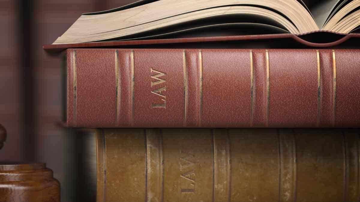Hukukun Temel Kavramları Ders Notları – Tüm Konuların Özeti
