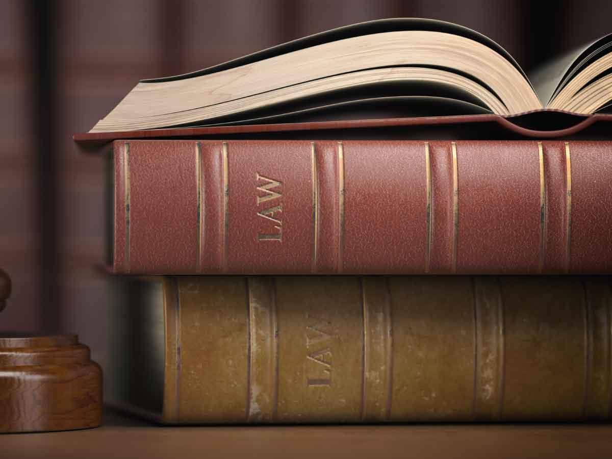 Hukuka Giriş PDF Ders Notu – Hukuka Giriş Tüm Konuların Özeti