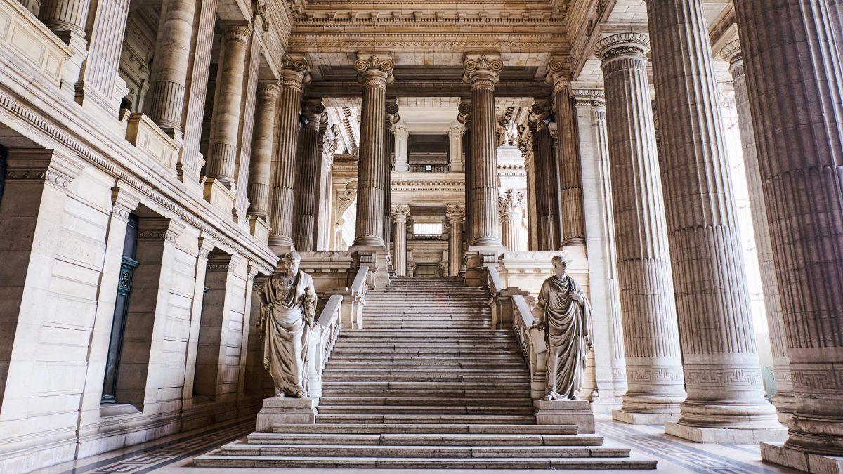 İdare Hukuku Pratik – Çeşitli Konulara İlişkin 7 Pratik