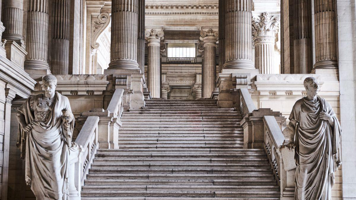 Borçlar Hukuku Ders Notları – AÜHF Turgay Borçlar Genel Ders Notu