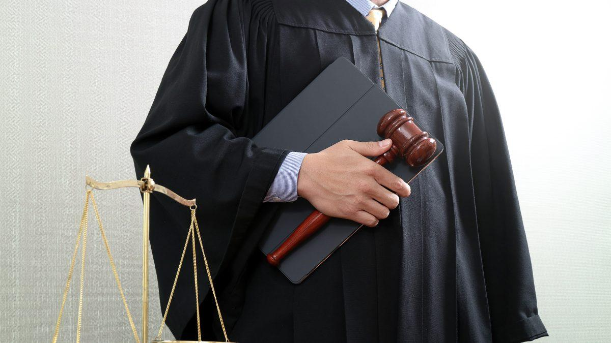 Anayasa Hukuku Pratik – İÜHF 2017 Bütünleme Cevapları