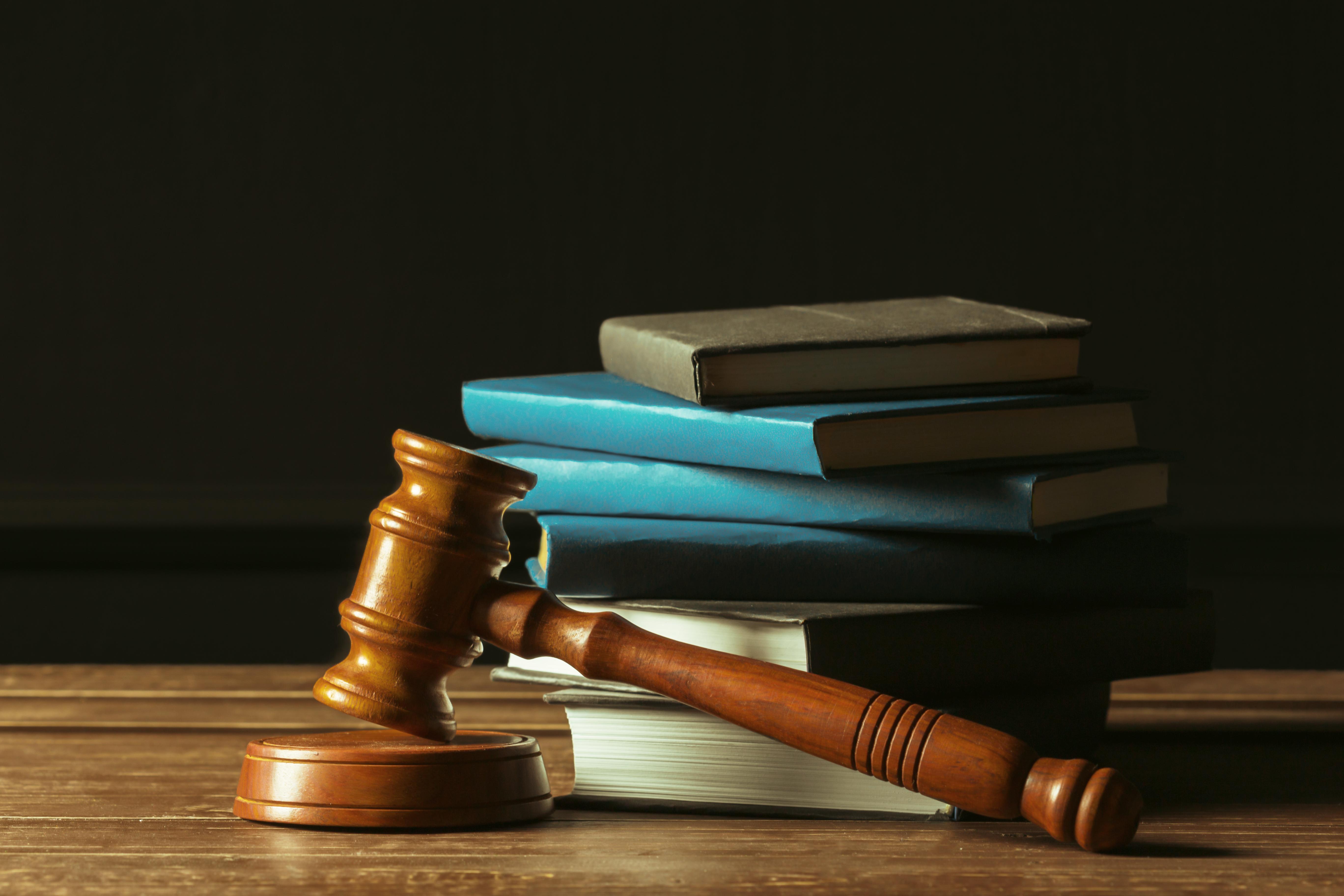 Borçlar Hukuku Ders Notları – Kapsamlı Borçlar Genel Notu