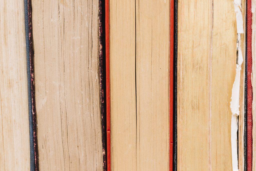 Ekonomihukuk.com ekibi tarafından hazırlanmış Borçlar Hukuku Ders Notu. 32 sayfalık kısa ve öz bir not, tüm konuları içerir. Hukuk Sebili aracılığı ile.