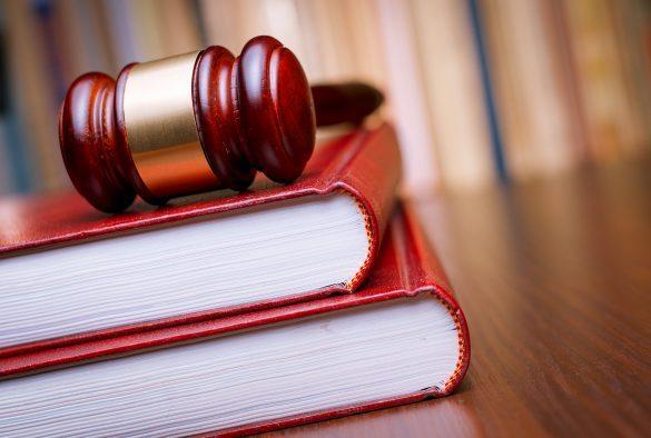 Anayasa Hukuku Pratikleri, İstanbul Üniversitesi Hukuk Fakültesi Devlet Şekilleri Pratik Çalışma ve Cevapları. Hukuk Sebili aracılığı ile.