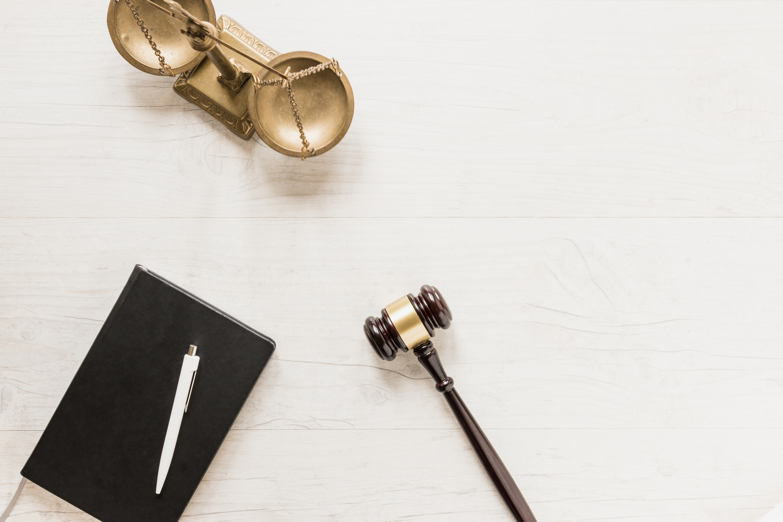İstanbul Üniversitesi Hukuk Fakültesi Genel Kamu Hukuku Pratikleri, 2013 yılı Vize, Final ve Bütünleme sınav soruları. Hukuk Sebili aracılığı ile.