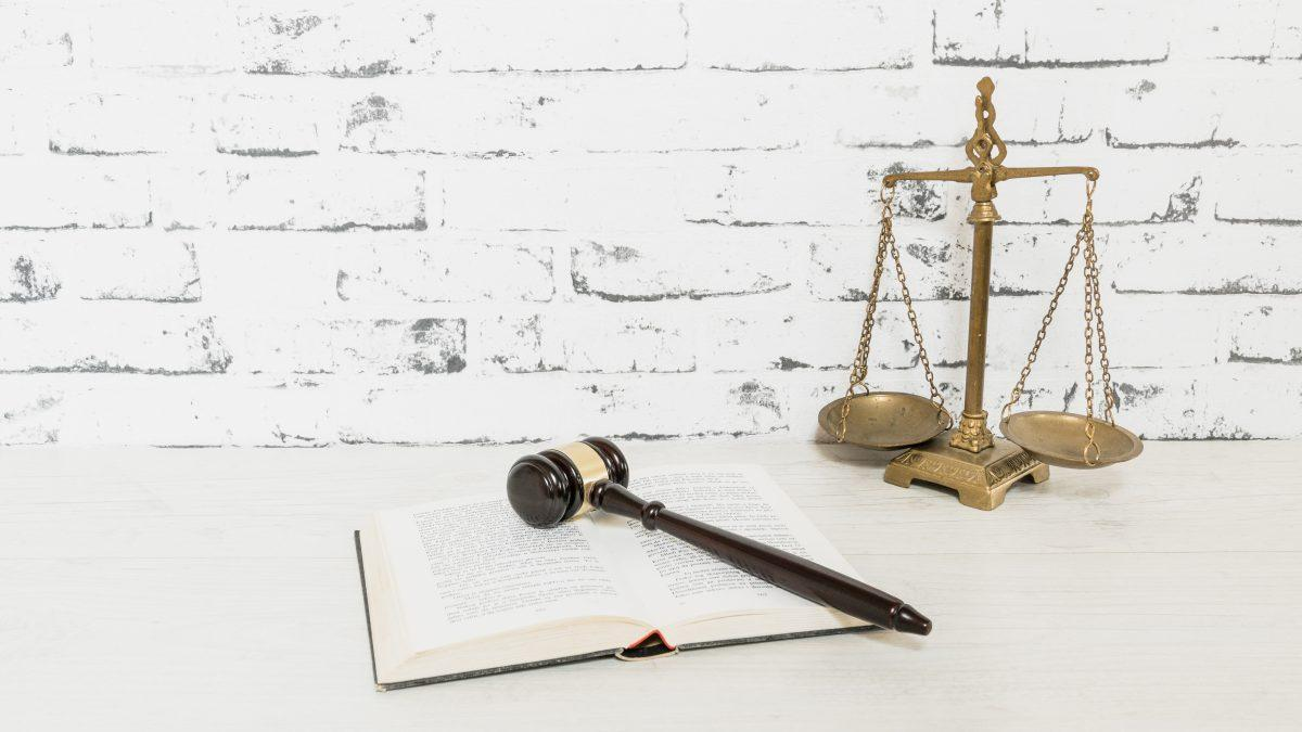 Anayasa Hukuku Pratik – İÜHF 2017 Vize Cevap Anahtarı