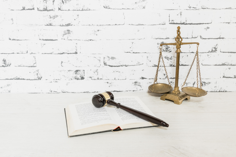 Anayasa Hukuku Pratikleri, İstanbul Üniversitesi Hukuk Fakültesi 2017 Vize Sınavı ve Cevap Anahtarı. Hukuk Sebili aracılığı ile.