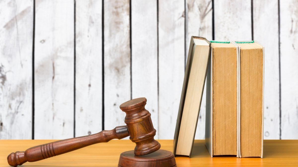 Borçlar Hukuku Ders Notları – İÜHF Not Bankası Borçlar Genel Ders Notu