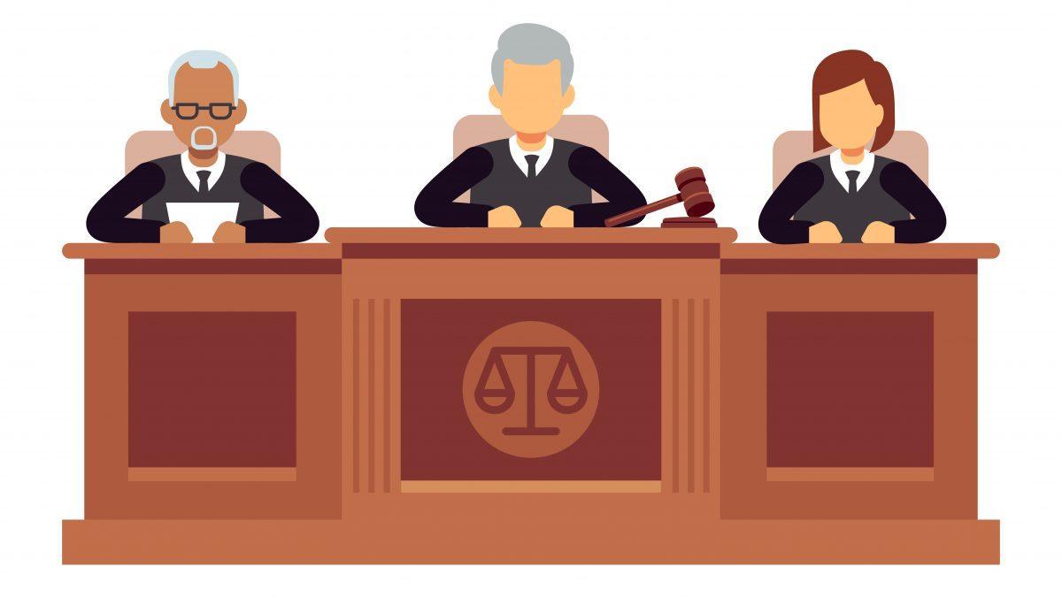 Ceza Hukuku Ders Notları – Kapsamlı Bir Ceza Genel Notu