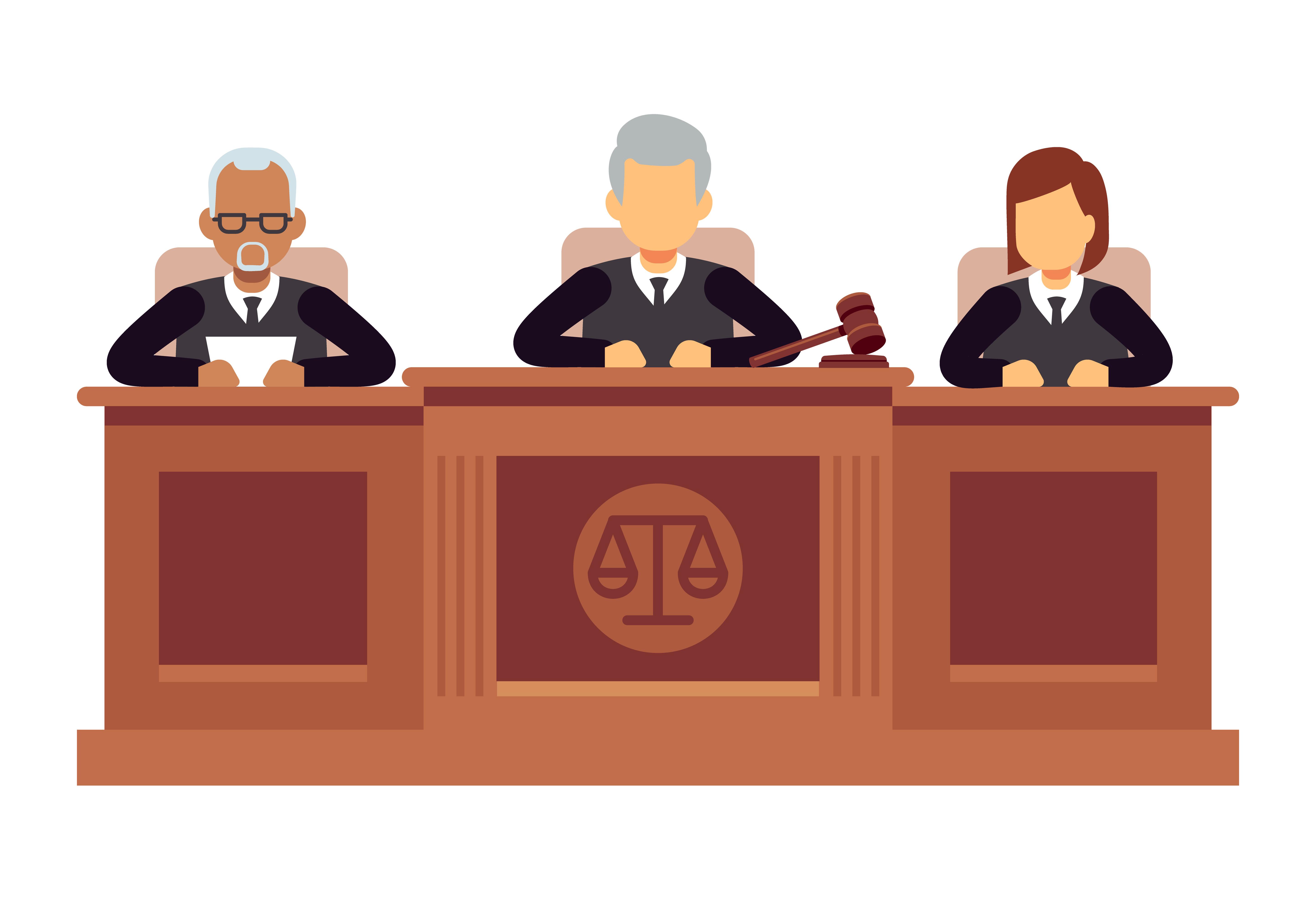 Ceza Hukuku Genel Hükümler sınavı öncesi son tekrar için birebir, tüm konuları içeren ceza hukuku ders notu. Hukuk Sebili aracılığı ile.