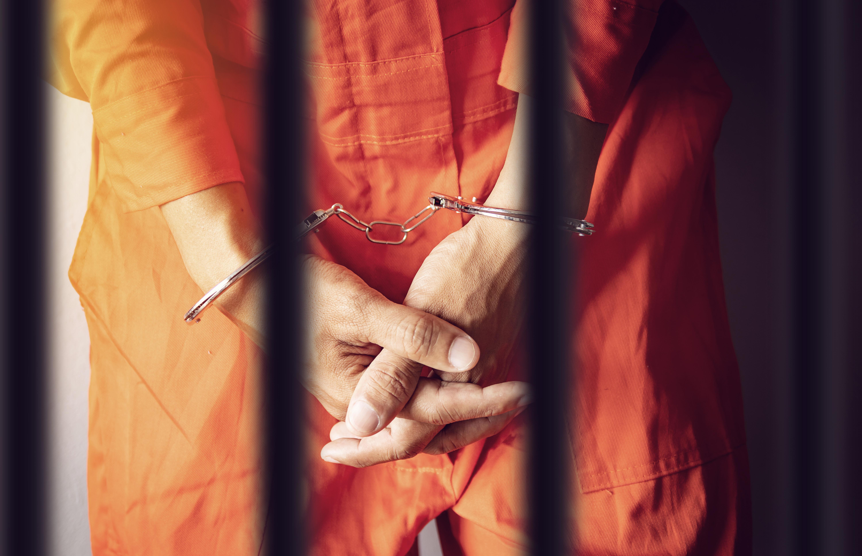 Ceza Hukuku Ders Notları – Harika Bir Ceza Genel Notu