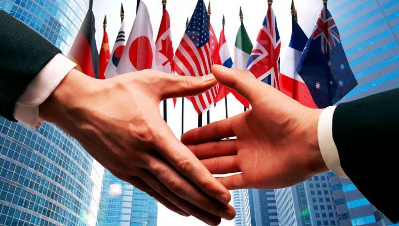 Milletler Genel Ders Notu – AÜHF Turgay Uluslararası Hukuk 1.Dönem Notu