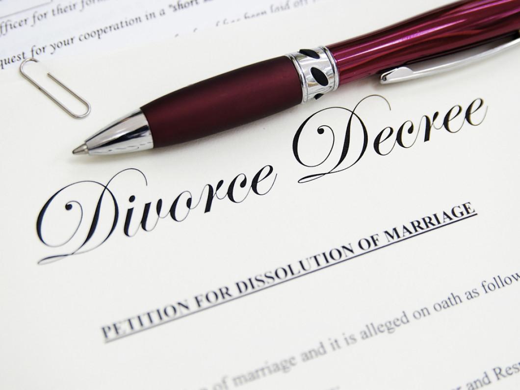Medeni Hukuk Ders Notları – Soybağı ve Aile İlişkileriye İlgili Kapsamlı Not