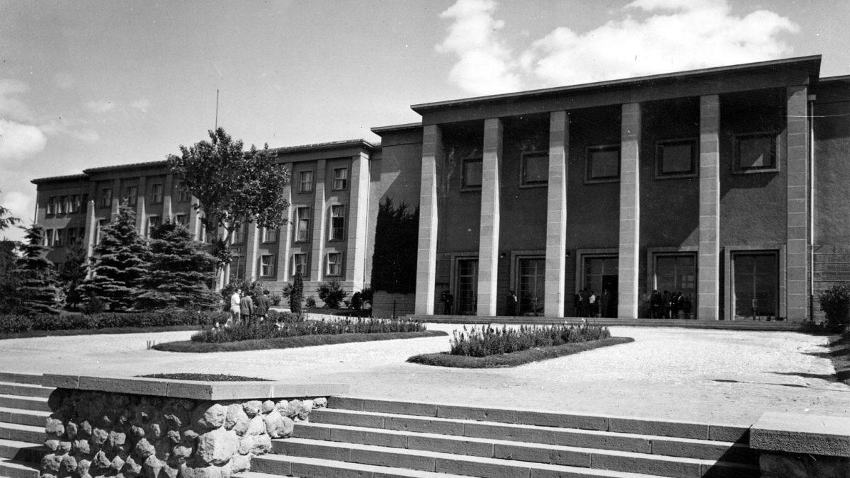 Hukukun Temel Kavramları Ders Notları – Final Konuları Özet Notu