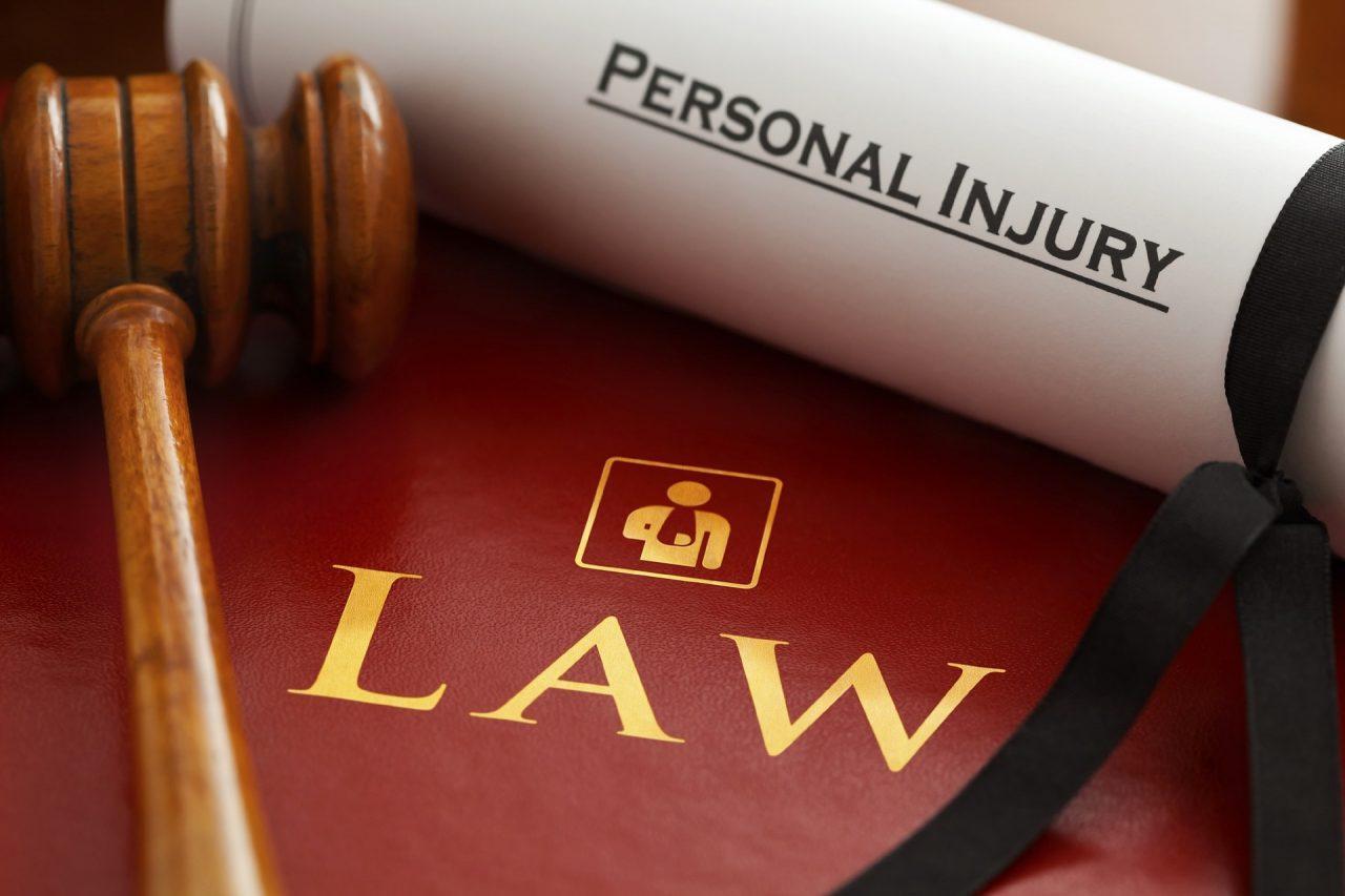 Borçlar Hukuku Ders Notları – İÜHF Borçlar Genel Ses Kaydı
