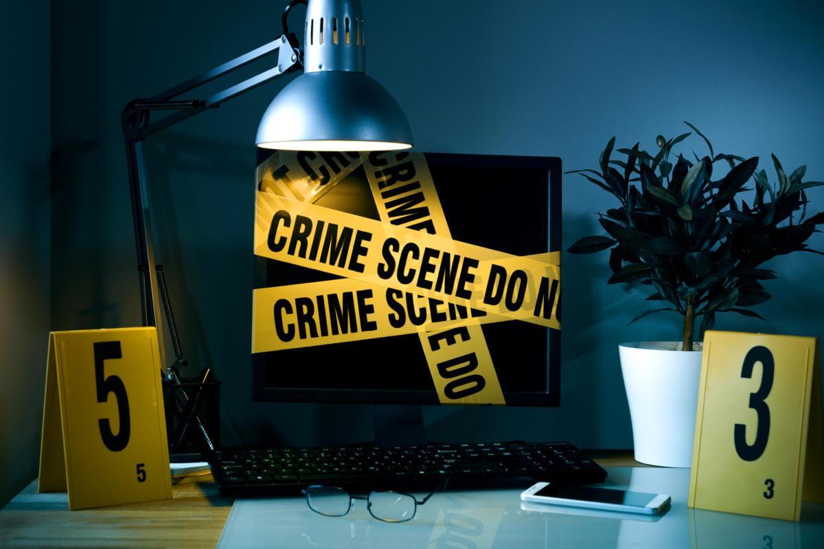 Ceza Hukuku Ders Notları – AÜHF Turgay Ceza Genel Notu