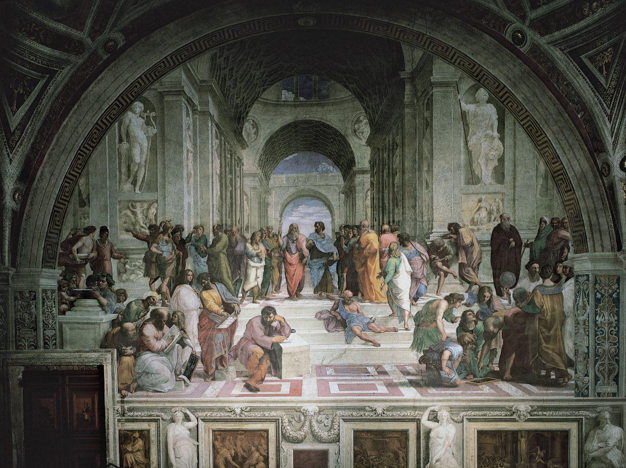 Hukuk Felsefesi Ders Notları – Hukuk Felsefesi Bazı Sorular ve Kavramlar