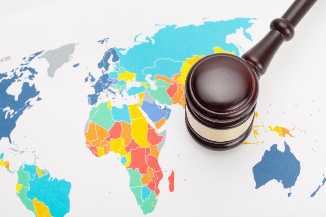 Milletler Genel Ders Notu – AÜHF Turgay Uluslararası Hukuk 2.Dönem Notu