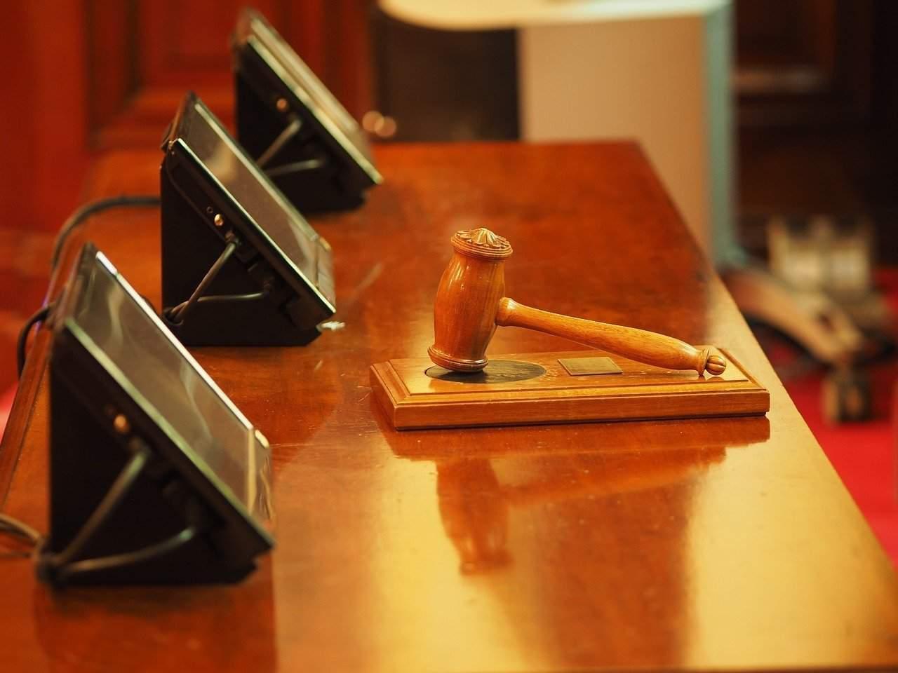 İdari Yargı Pratik – İÜHF 2015 İdari Yargı İÖ Final Cevapları