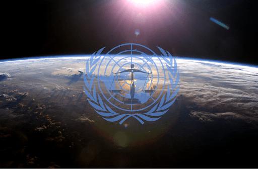 Milletler Genel Ders Notu – Anadolu Ü. Uluslararası Hukuk I