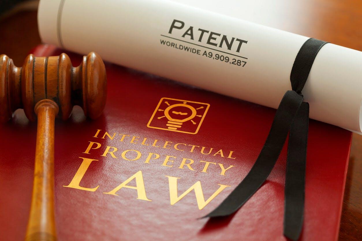 Eşya Hukuku Ders Notu – Kapsamlı Bir Eşya Hukuk Özet Notu