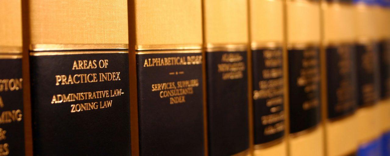 İdare Hukuku Ders Notu – İdare Hukukunun Alanı