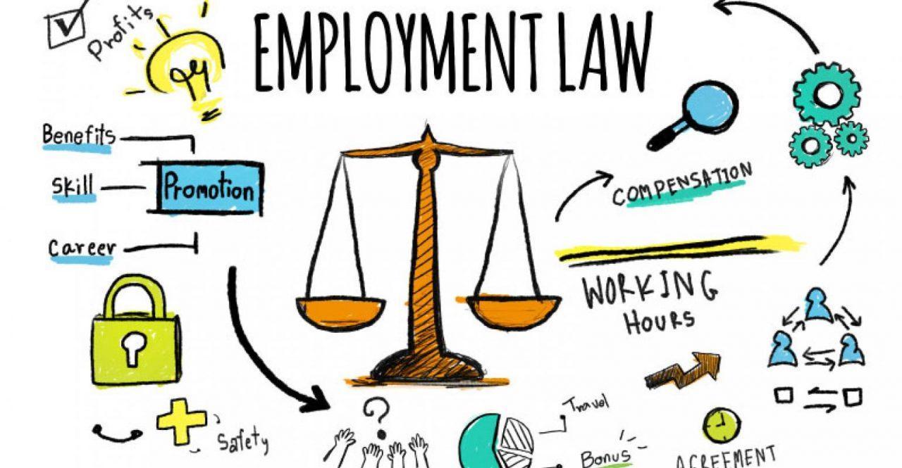 İş Hukuku Ders Notu – İÜHF İş Hukuku Ses Kaydı Notu 2