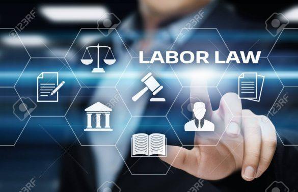 İÜHF iş hukuku kürsüsü tarafından 2014-2015 yılında yapılmış bir vize sınavı olan iş ve sosyal güvenlik hukuku pratik çalışması. Hukuk Sebili aracılığı ile.