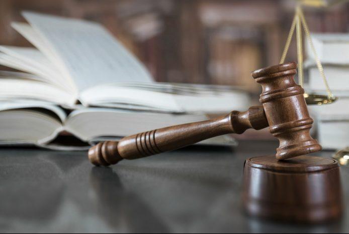 Kaynağı belirsiz, kalitesi belirli ceza muhakemesi hukuku ders notu! Ceza muhakemesi hukuku 1. dönemini çok iyi anlatıyor. Hukuk Sebili aracılığı ile.