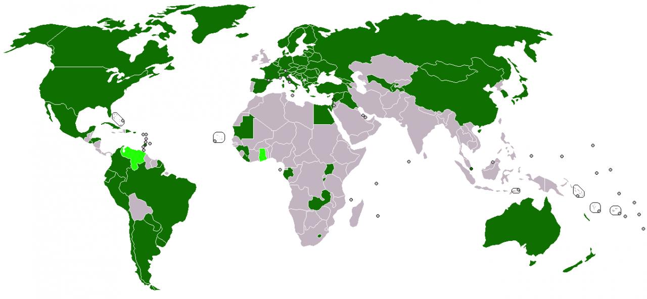 Kasım Dağlı tarafından hazırlanan bu milletler özel ders notu da kanunlar ihtilafına ilişkin. Hukuk Sebili aracılığı ile.