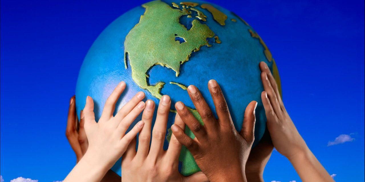 İnsan Hakları Ders Notu – İnsan Haklarının Tarihsel Gelişimi