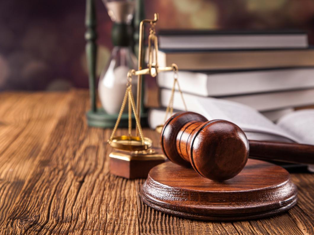 İcra Hukuku Ders Notu – İcra Hukuku AÖF Kitap Özeti