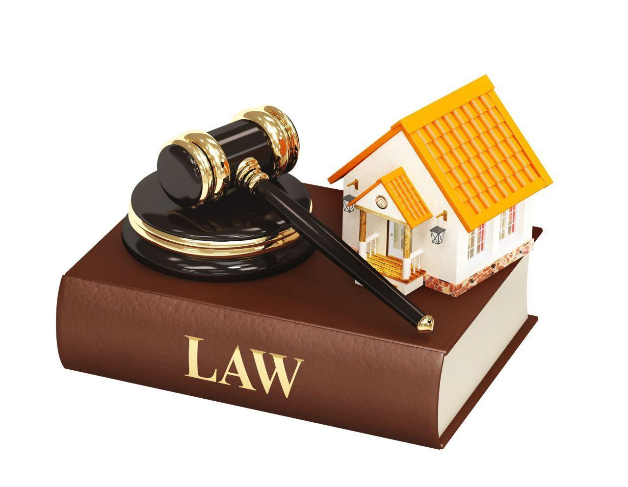 Her zaman olduğu gibi çok kaliteli bir not, farklı kaynaklardan yararlanılmış ve özenle hazırlanmış eşya hukuku ders notu. Hukuk Sebili aracılığı ile.