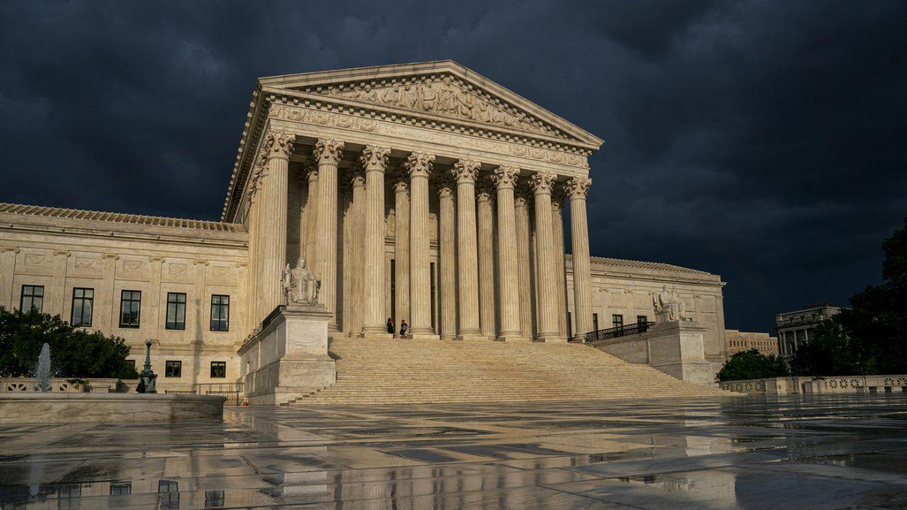 İdari Yargılama Ders Notu – Kapsamlı İdari Yargı Özet Notu
