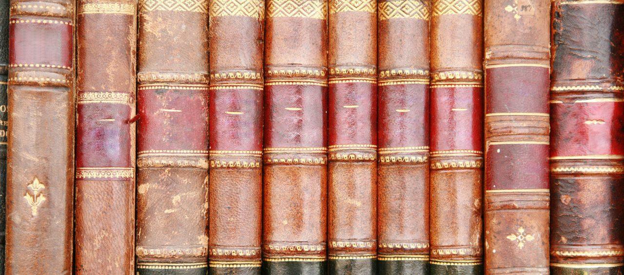 Ticaret Hukuku Ders Notu – Şirketler Hukuku Kapsamlı Ders Notu