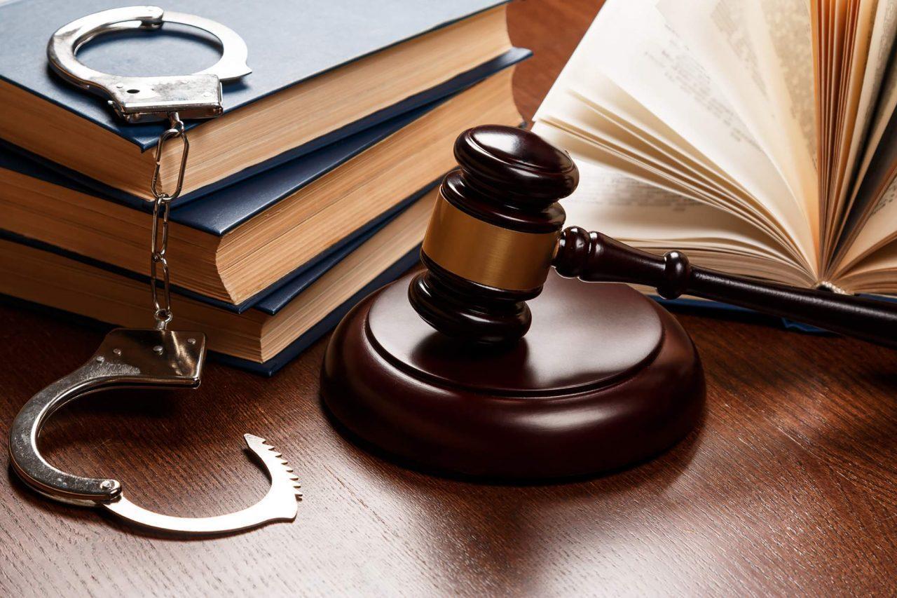 Prof. Ali Şafak tarafından hazırlanmış, öğrencilerin kullanımına sunulmuş, her konuyu işleyen ceza muhakemesi hukuku ders notu. Hukuk Sebili aracılığı ile.