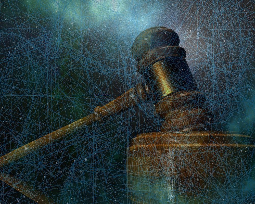 İdari Yargılama Ders Notu – AÜHF Turgay İdari Yargı Notu