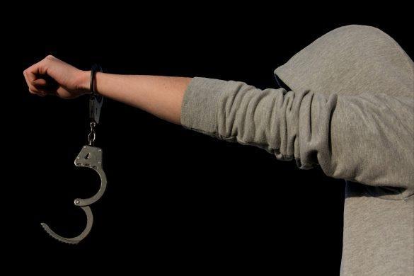 İÜHF 2018-2019 derslerinde alınan ses kayıtlarından oluşturulan ceza özel ders notu, bahar dönemi tüm konularını içeriyor. Hukuk Sebili aracılığı ile.