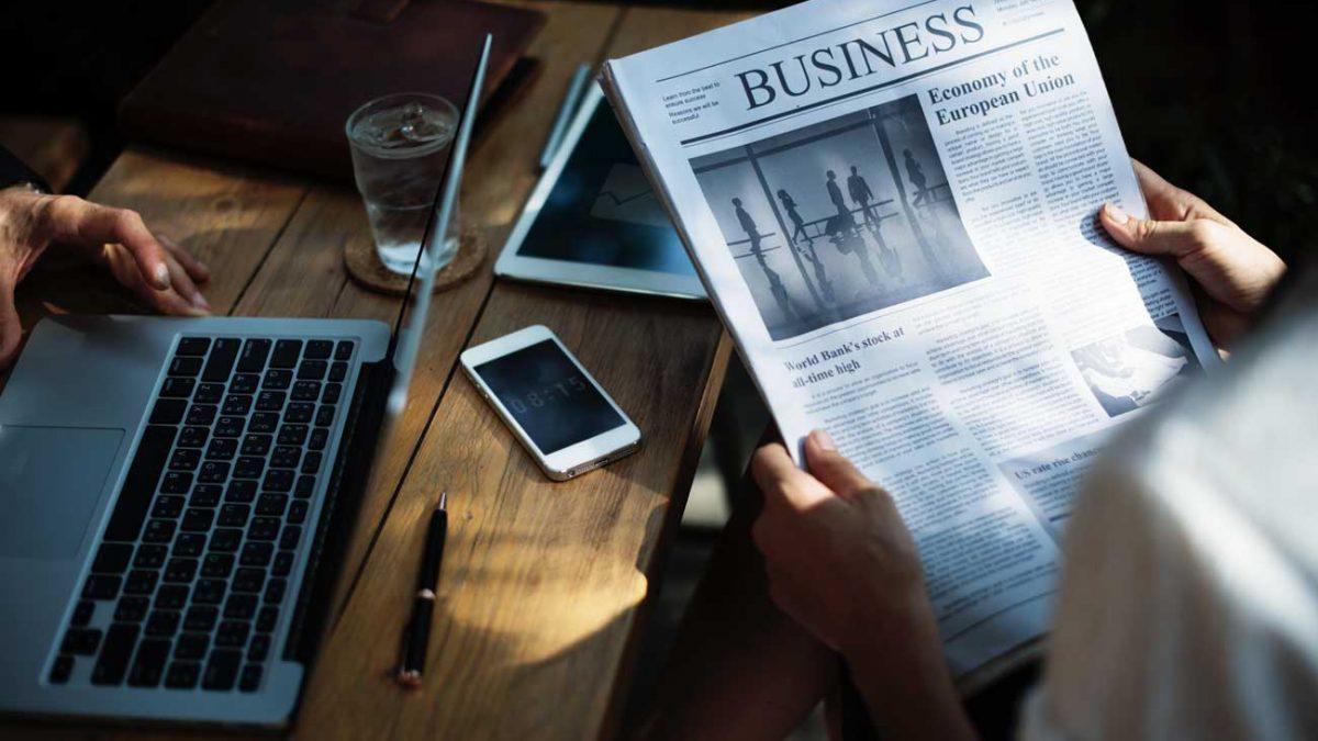 Eşya Hukuku Pratik – 2016-2017 İÜHF Eşya Hukuku Sınvları ve Cevapları