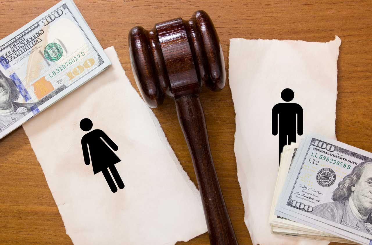 Vergi Hukuku Ders Notu – Vergi Hukuku Tüm Konular Özeti