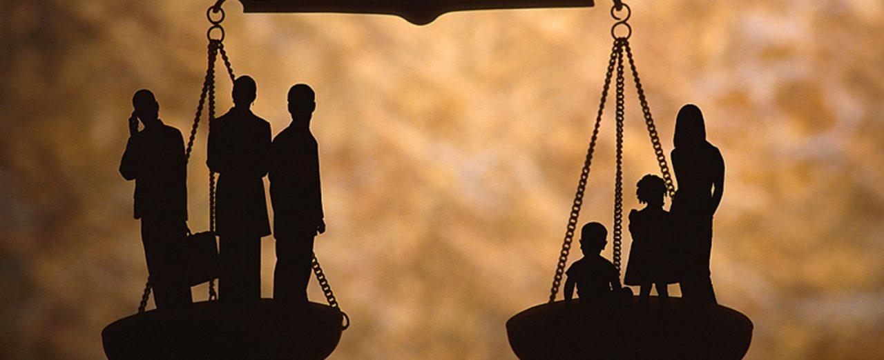 Medeni Hukuk PDF Ders Notu – Kapsamlı Aile Hukuku Ders Notu