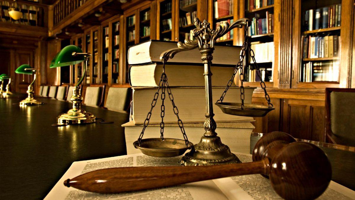 İdare Hukuku Ders Notu – AÜHF Turgay İdare Hukuku Ders Notu
