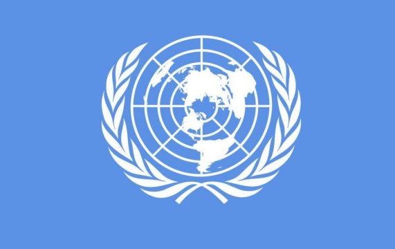 Milletler Genel Pratik – 94 Teorik Çıkmış Soru ve Cevapları