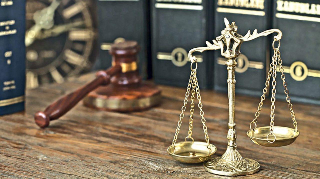 Sadece tahkim konusunu işleyen bir not, dolayısıyla tahkim konusunu ayrıntılarıyla ele alan Medeni Usul Hukuku Ders Notu. Hukuk Sebili aracılığı ile.