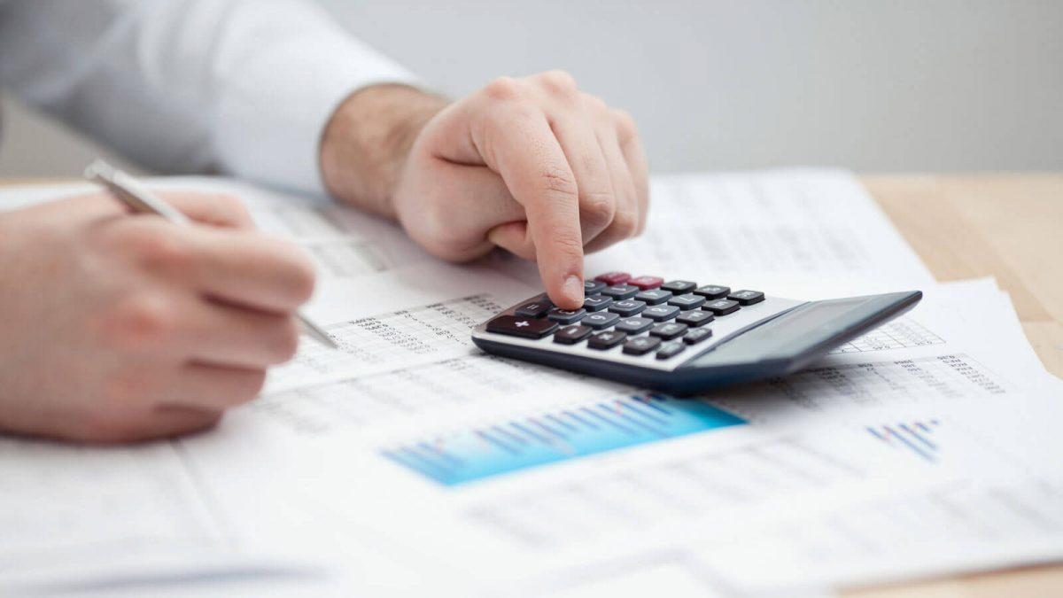 Ticaret Hukuku Ders Notu – İşletme, K.Evrak, Şirketler Hukuku Ders Notu