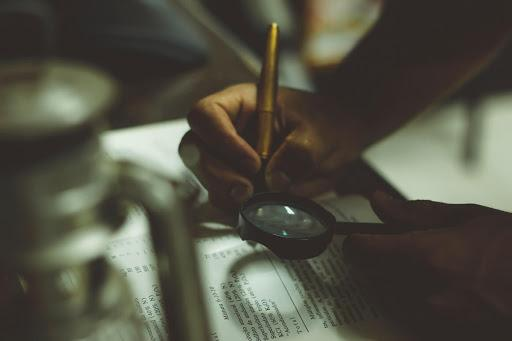 İdari Yargılama Ders Notu – Şemalarla İdari Yargı Ders Notu