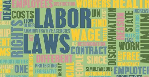 Hukuka Giriş PDF Ders Notu – İÜAUZEF Hukukun Temel Kavramları Notu