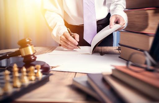 Ticaret Hukuku Ders Notu – Kapsamlı Şirketler Hukuku Ders Notu