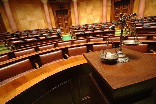Son tekrar için ideal birMedeni Usul Hukuku Ders Notu. Bir kitaptan konuları çalıştıktan sonra sınav öncesi son tekrar için. Hukuk Sebili aracılığı ile.